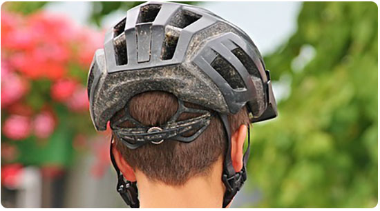 accessoires pour vélos français