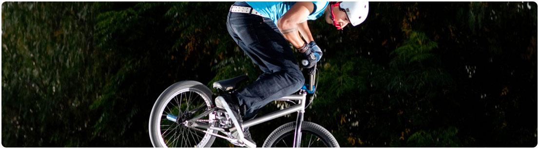 alignement des prix bmx et vélos enfants