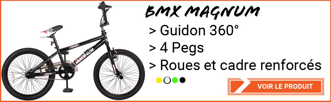 BMX Flat : comprendre la discipline et trouver le BMX Flat adapté pour débuter