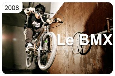BMXShop : spécialiste du BMX Ados et Enfants