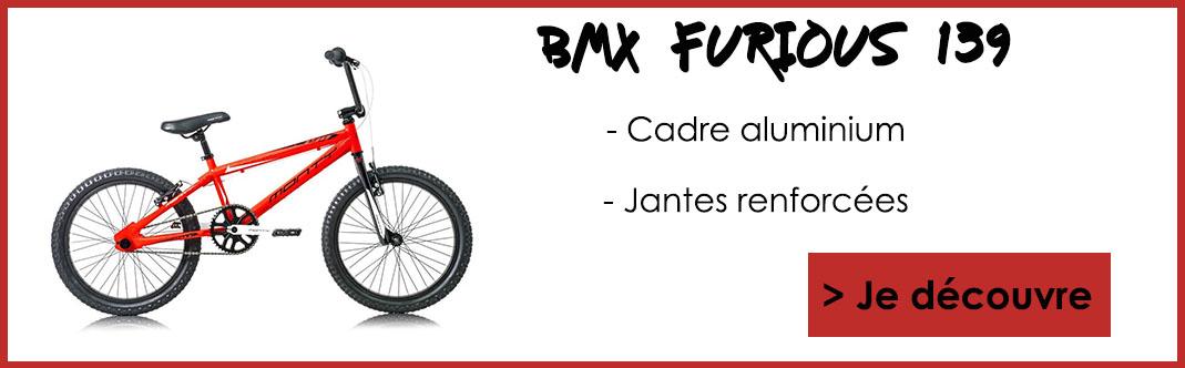 BMX race furious