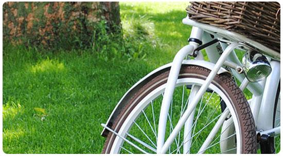 choix vélo urbain guide d'achat