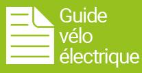 Guide d'achat du Vélo à assistance électrique