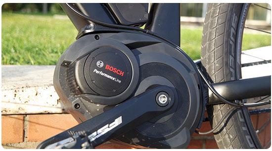 velo-electrique-moteur-bosch