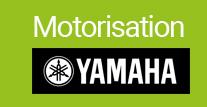 Vélo électrique moteur Yamaha