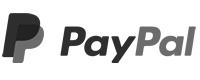 Régler ses achats par Paypal