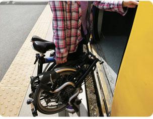 Choisir un vélo pliant avec le bon budget