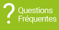 http://www.bybike.fr/velo-electrique-guide-questions-reponses_s109.html