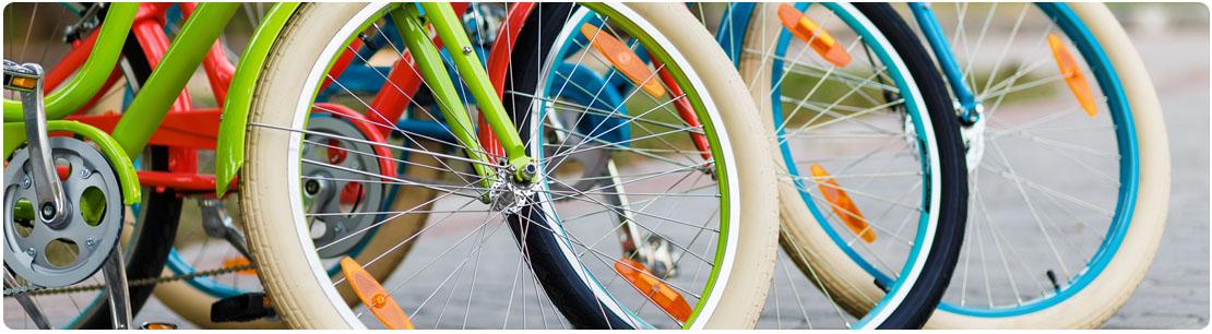 Questions fréquentes sur les vélos français