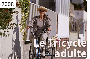 tricycle-adulte-2008