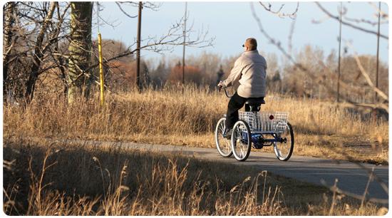tricycle-adulte-entretien-conseils-maintenance