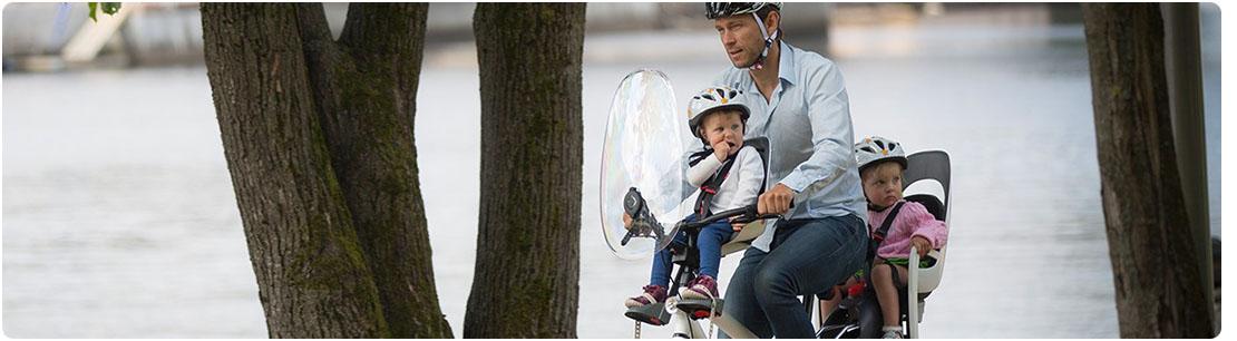 Vélos fabriqués en France