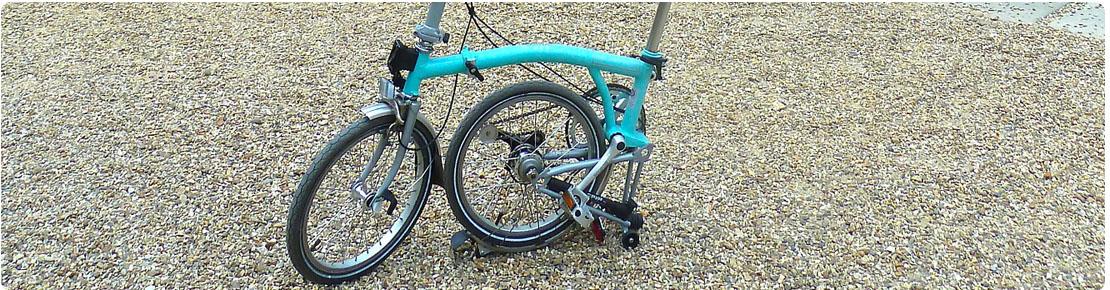 Vélo pliant meilleur prix