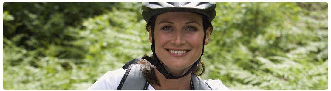 Accessoires essentiels pour vélos électriques